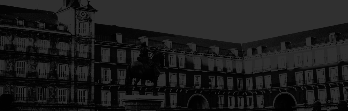 despachos-de-abogados-economistas-en-Madrid-Quabbala